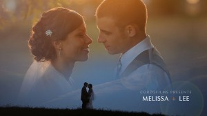 melissa+lee-movie-poster-flat